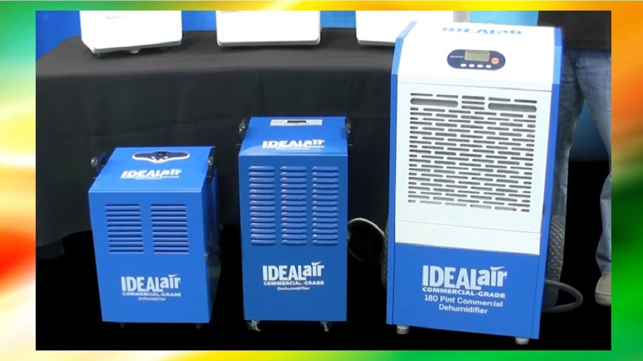 Dehumidifier Reviews (Benefits, Features And How To Setup Explained)