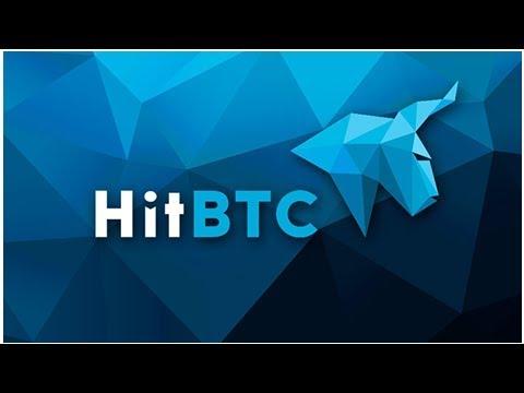 John McAfee Wants to Boycott Cryptocurrency Exchange HitBTC