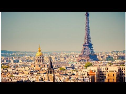 France Slashes Cryptocurrency Tax Rate from 45% to a Flat 19%