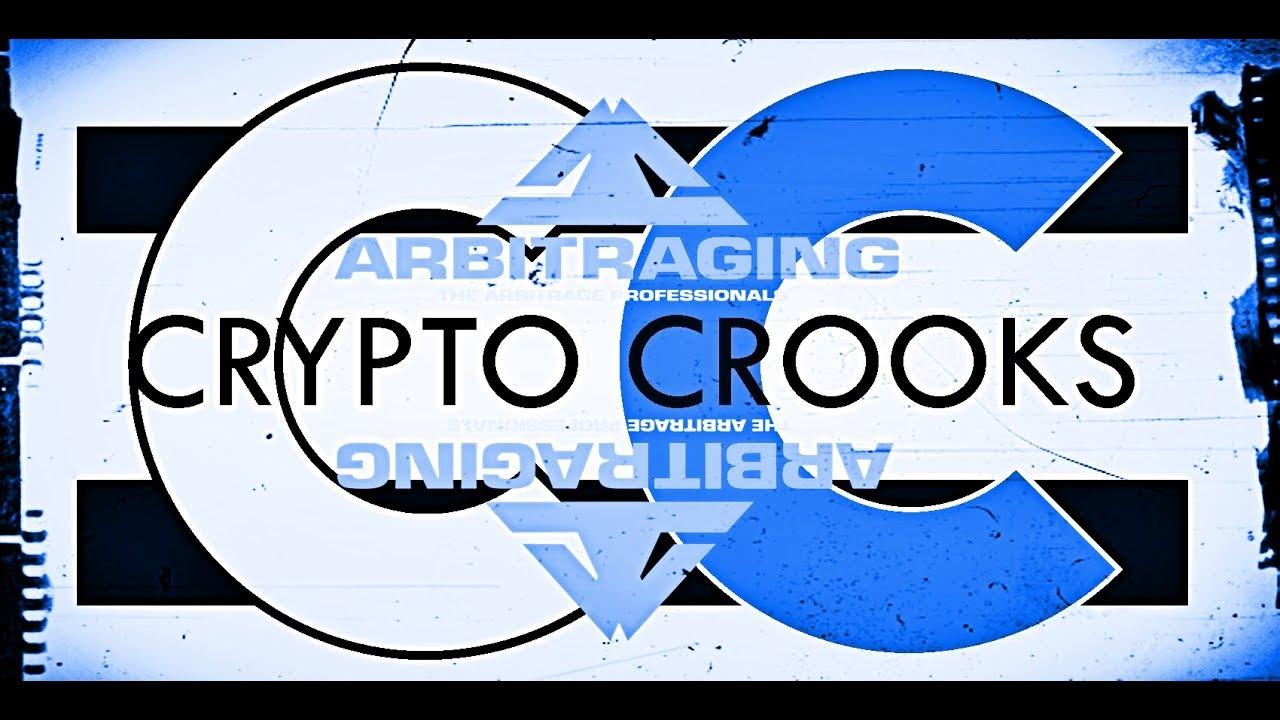 Cryptocurrency News 24/7 Live: Arbitraging Arb Promoter Wallet Secrets?! #Ethereum