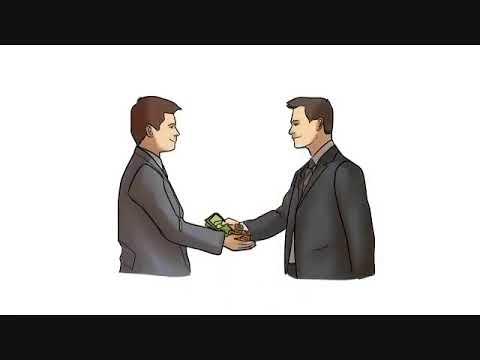 Mengenal Lebih Dekat Tentang CryptoCurrency (Bitcoin, INACoin, Bitro Coin (Proses) Dan Lainnya