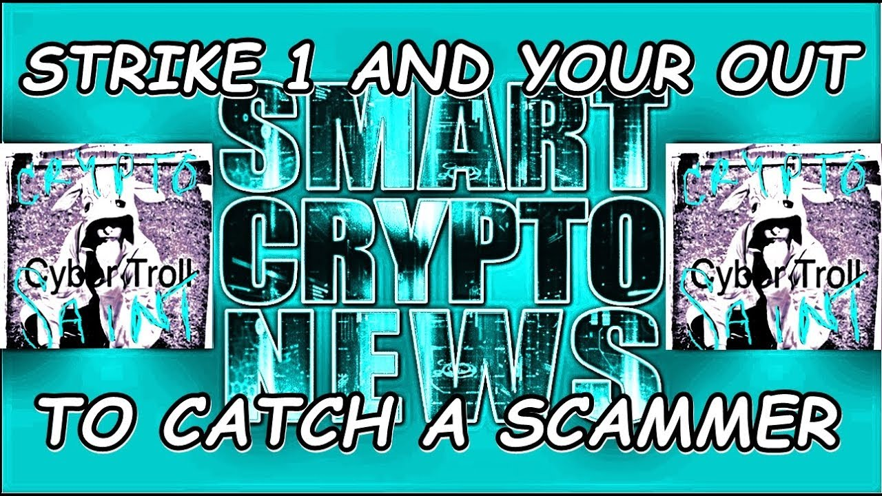 Crypto Intelligence Report: DailyDivs The Truth About The Oracle Exposed #BTC #BITCOIN #CryptoNews