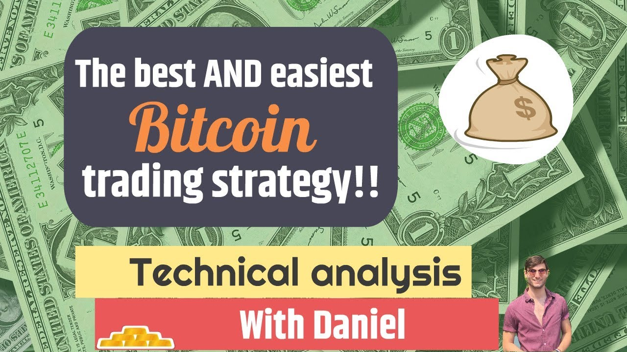 BTC – Bitcoin Technical Analysis – BIG price action to come very soon!!