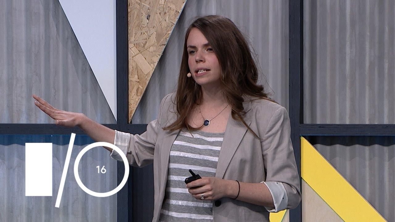 Mythbusting HTTPS: Squashing security's urban legends – Google I/O 2016