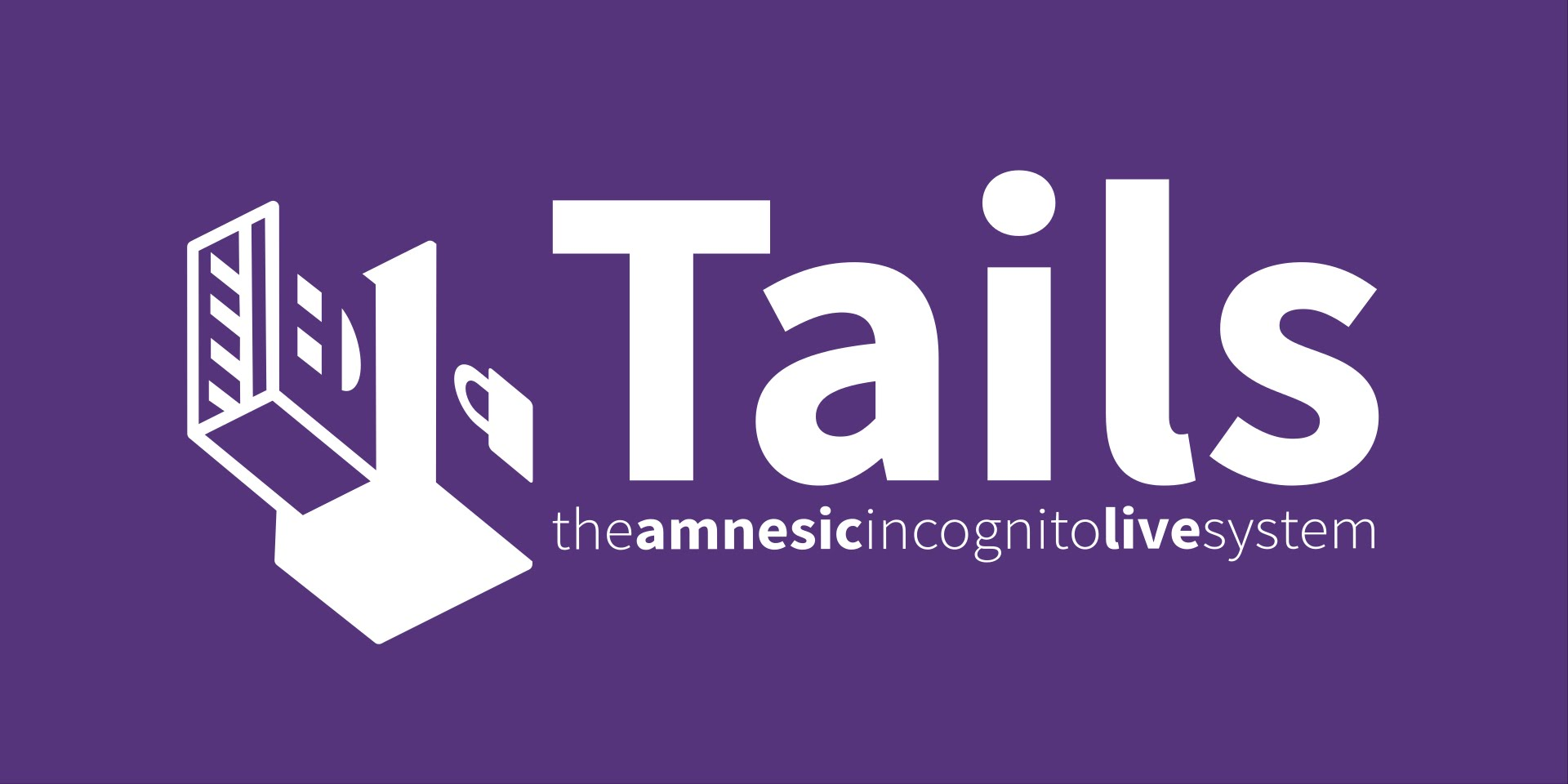 How Do I Tails?: A Beginner's Guide to Anonymous Computing