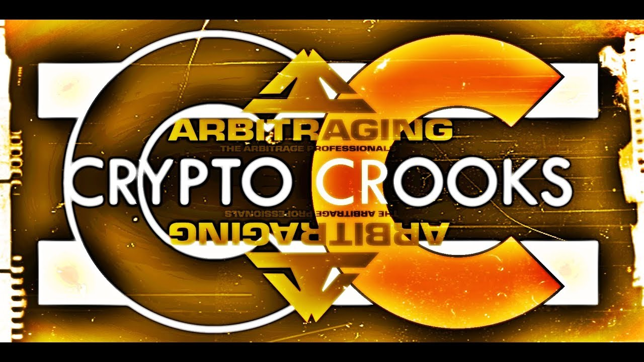 Crypto News Live: Arbitraging.co Scam Talk: Fomo, FUD, ABOT Fiction 1 #BTC #BITCOIN #CryptoNews