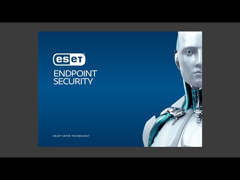 Deploy ESET Endpoint Security using ESET Remote Administrator (6.3)